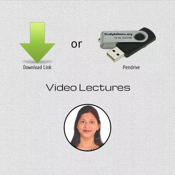 Paper 3 - Advanced Auditing & Professional Ethics - Full Course (CA Final Group I) by CA Surbhi Bansal
