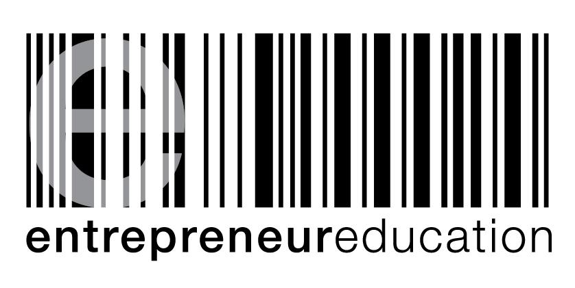 Entrepreneur Education Estudia Y Trabaja En Australia Y Nueva Zelanda A Capec