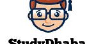 Vidyasaarathi Scholarship 2020 | Eligibility @@vidyasaarathi.co.in