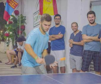 table-tennis-1-1