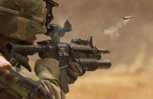 war, combat