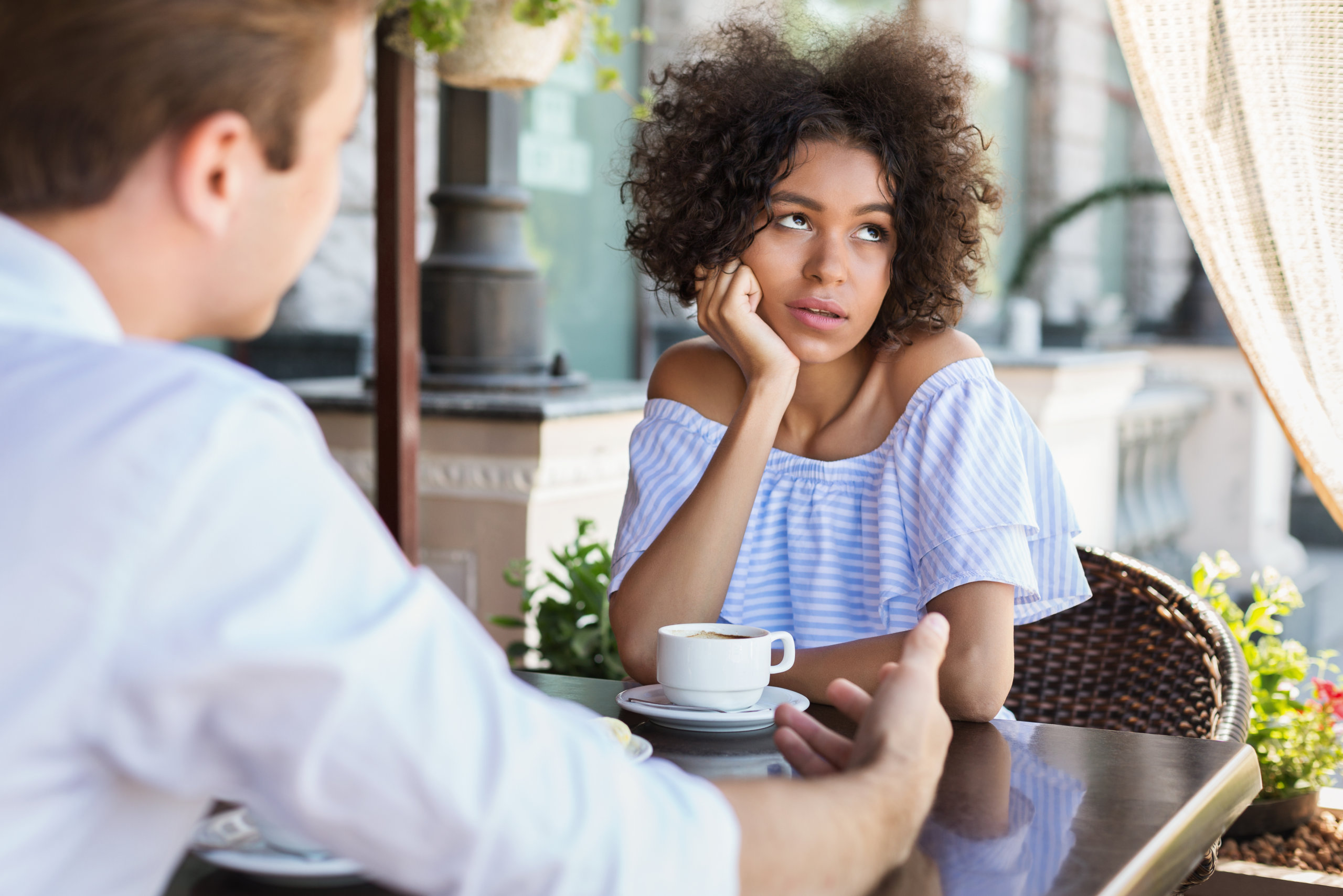 Beste online-dating-sites rochester