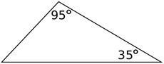 Geometry Practice Questions