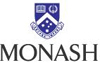 Monash University Study Pathways & Careers Opportunities Seminar