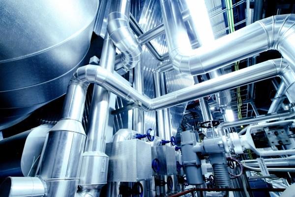 Top 5 Universities In Germany Study Industrial