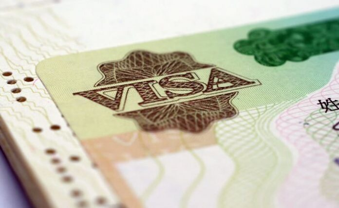How to Get a German Student Visa
