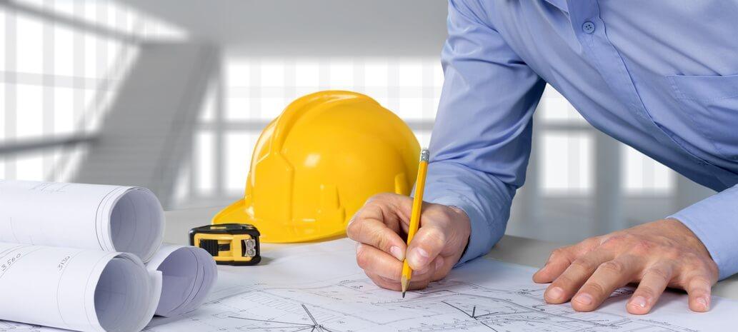 Highest Paid Engineering Jobs In Uk Study In Uk