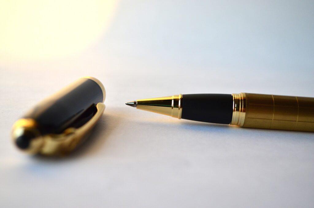 【英文寫作】豐富文章內容的方法|英文呈分初中適用|Misschauchau | 小五至中三網上英文學習平臺 STUDYINGTOO