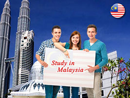 Image result for images for study in malaysia