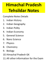 Download free Study Material