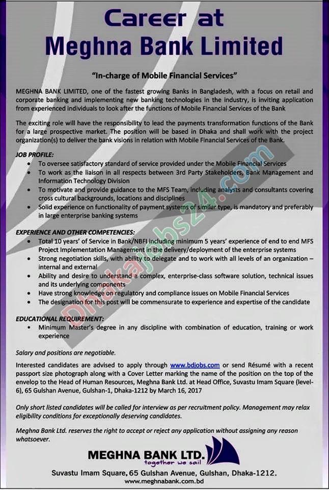 Exelent Resume 1 2 3 Nu Elaboration Resume Ideas dospilasinfo