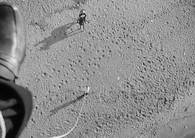 8½ (F. Fellini, 1963)