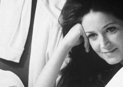 My Night at Maud's (E. Rohmer, 1969)