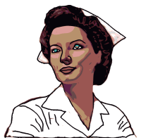 Acing the NCLEX- Getting through the final door - Studypal.co