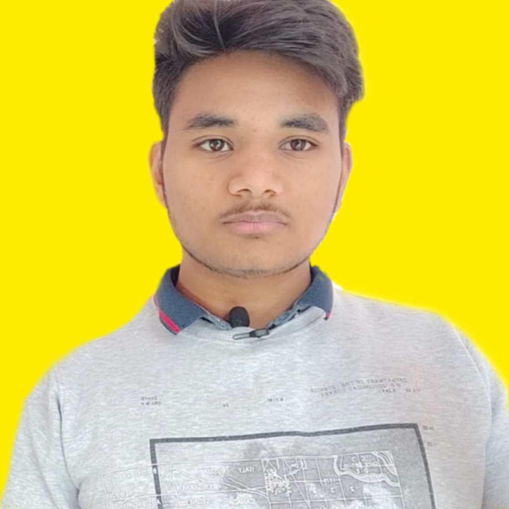 Iresh Singla