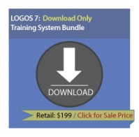 logos7downloadonly-2t
