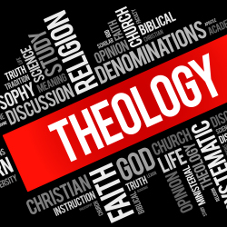 Faithlife how to make basic theological observations part 2 fandeluxe Choice Image