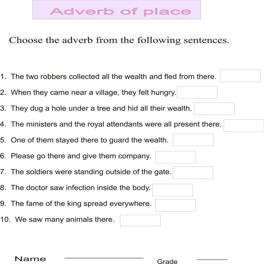 medium resolution of time worksheet: NEW 265 TIME ADVERBS WORKSHEETS