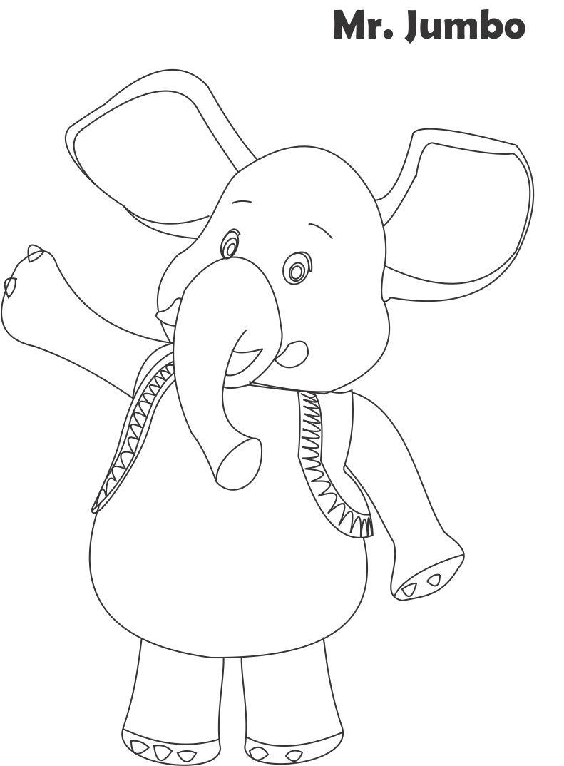 Pin Boeing Colouring Pages on Pinterest