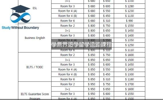 MONOL 2015.11 最新價格調整與優惠