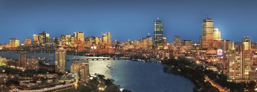 Panoramic_Boston
