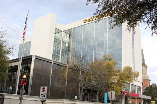 ELS語言學校 亞特蘭大分校 Atlanta Center