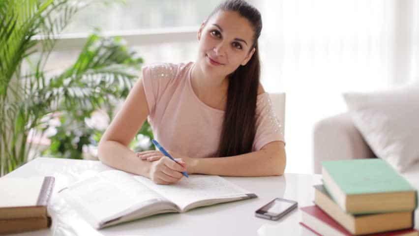 ELS語言學校條件式入學碩士班名單