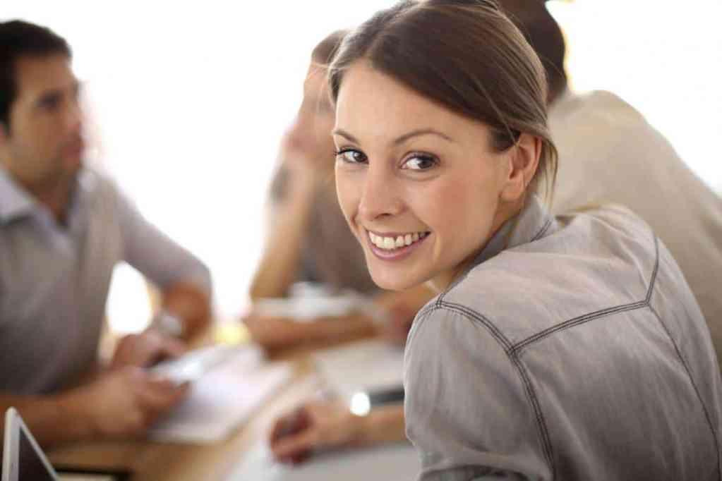 學無界國際實習課程