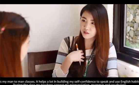 BECI-Anna-Testimony