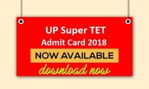 UPTET Archives - StudywithGyanPrakash