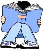 Read Write Learner
