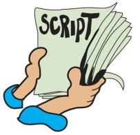 Script Memory Resources