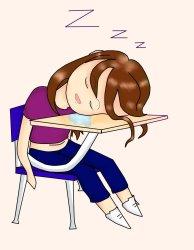 Lazy Student