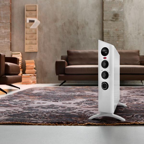 De Longhi HSX3320FTS prezzo e recensione non  solo un