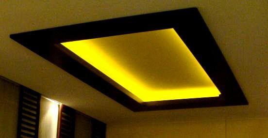 LED Treppenlicht Treppenstufenprofile Treppen Profile