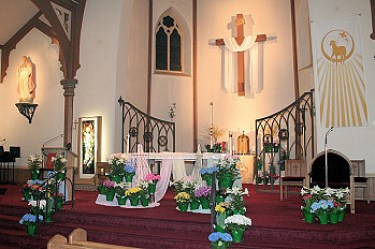eggChurch_decorations_for_web