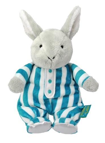 9 Kids Preferred Goodnight Moon Bean Bag Bunny