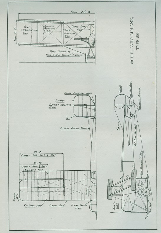 Beech AT-7, C-45B & SNB-2 Pilots Information Manual