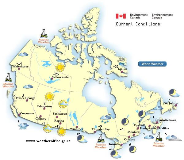 Crossing Us Canada Border
