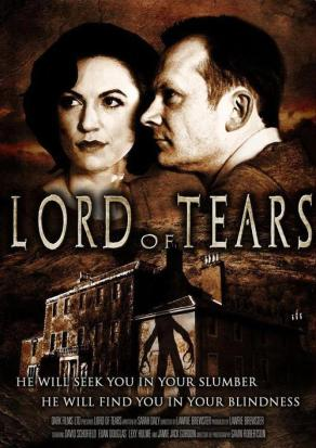 "Where Legend Meets Horrifying Reality: An SML Review of ""Lord of Tears"""