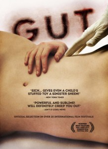 "We Had a ""Gut Feeling"" about This One: An SML Review of ""GUT"""