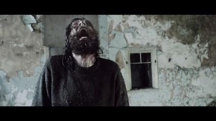 Jamie Scott Gordon as Andrew 7