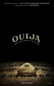 "Seriously. There's Just 3 Rules.: An SML Review of ""Ouija: Origin of Evil"""