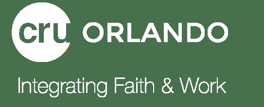 Cru City Orlando