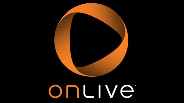 OnLive Gets Some Updates