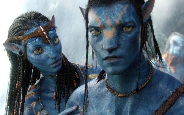 Avatar Extended Collector's Edition Review