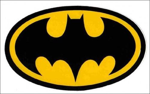 E3 2011 Batman Arkham City