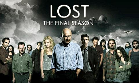 """The 'Lost' Rundown – """"The Candidate,"""" """"Across the Sea,"""" """"What They Died For"""""""