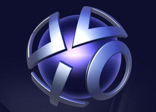 Playstation Premium Network Service