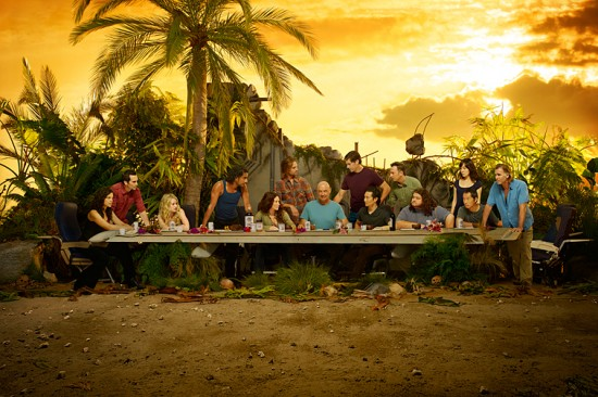 "The Lost Finale: ""The End"" – Final Thoughts"
